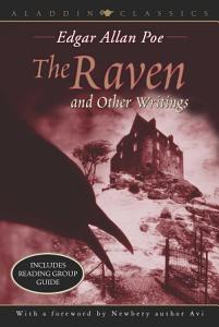 The Raven and Other Writings PDF