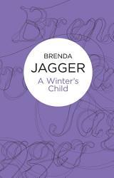A Winter S Child Book PDF