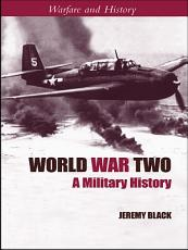 World War Two PDF
