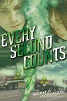 Every Second Counts PDF