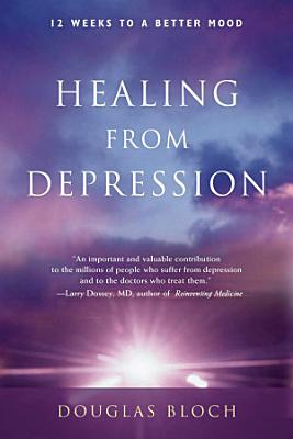 Healing from Depression PDF