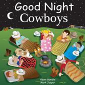 Good Night Cowboys
