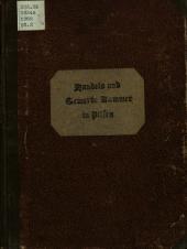 Landes-Regierungs-Blatt für das Königreich Böhmen: Díl 2
