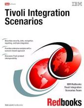 Tivoli Integration Scenarios
