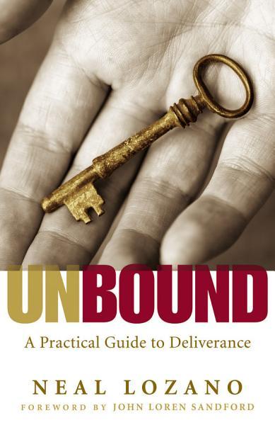 Download Unbound Book