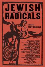 Jewish Radicals