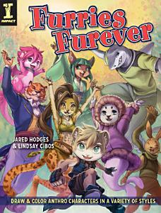 Furries Furever PDF