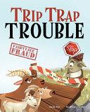 Trip Trap Trouble PDF