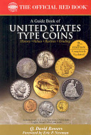 A Guide Book of United States Type Coins PDF