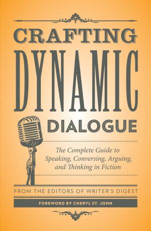 Crafting Dynamic Dialogue