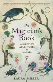 The Magician S Book