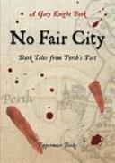 No Fair City