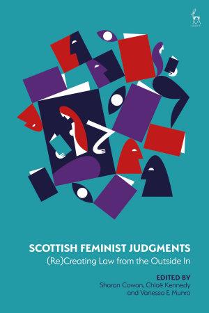 Scottish Feminist Judgments