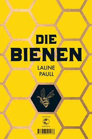 Die Bienen PDF