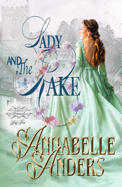 Download Lady and the Rake Book