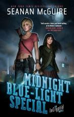 Midnight Blue Light Special PDF