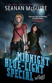 Midnight Blue Light Special PDF