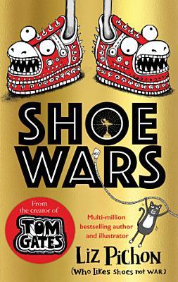 Shoe Wars PDF