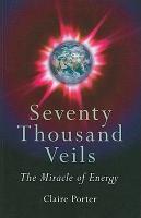 Seventy Thousand Veils PDF