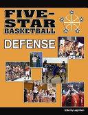 Five Star Basketball Defense