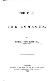 The Pope and the Romagna
