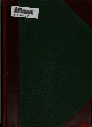 The Railroad Trainman PDF