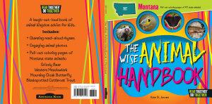 The Wise Animal Handbook Montana PDF