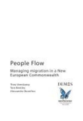 People Flow