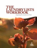 The Laundry Lists Workbook Book