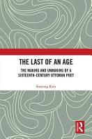 The Last of an Age PDF