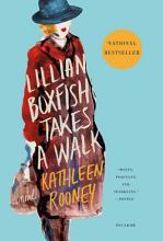 Lillian Boxfish Takes a Walk PDF