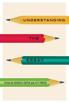 Understanding the Essay PDF