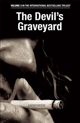 The Devil s Graveyard PDF