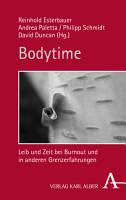 Bodytime PDF