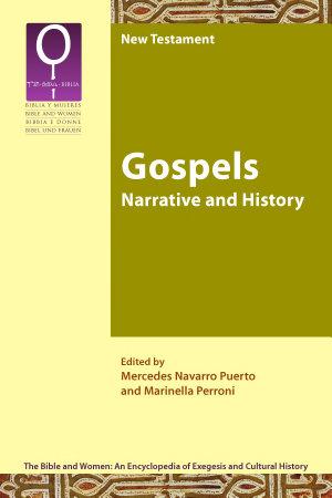Gospels PDF