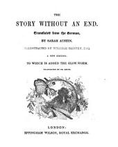 The Story Without an End