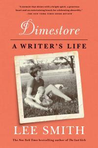 Dimestore Book