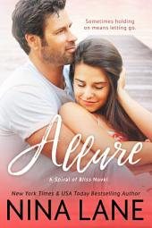 ALLURE (Spiral of Bliss #2)