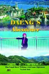 Daeng's Abenteuer