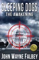Sleeping Dogs  The Awakening PDF