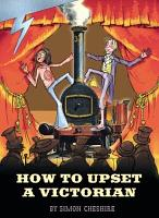 Lightning  Year 6 Non Fiction   How to Upset a Victorian PDF