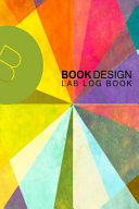 Lab Log Book