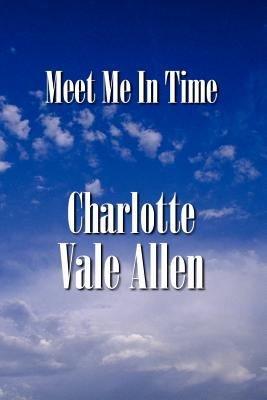 Meet Me in Time