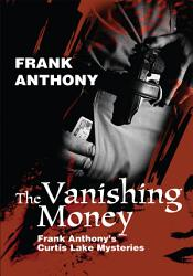 The Vanishing Money Book PDF