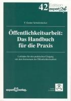 ffentlichkeitsarbeit  das Handbuch f  r die Praxis PDF