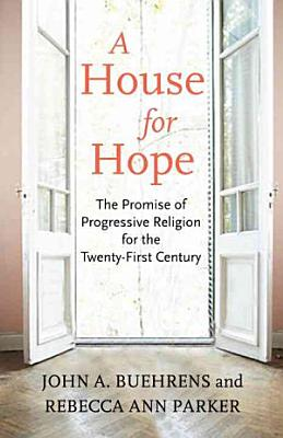 A House for Hope PDF