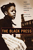 The Black Press