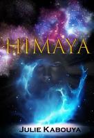 Himaya PDF
