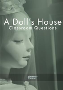 A Doll's House Classroom Questions