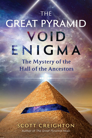 The Great Pyramid Void Enigma